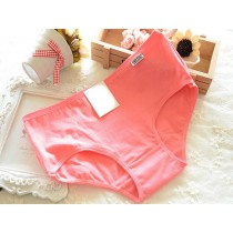 Top Quality Cotton Womens Undergarments