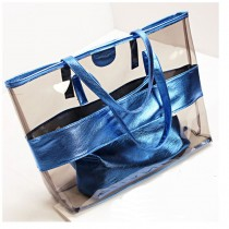 Womens Fashion Large Tote Shoulder Bags