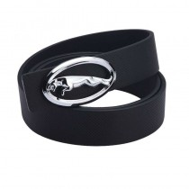 Womens New Designer Faux Leather Belts1