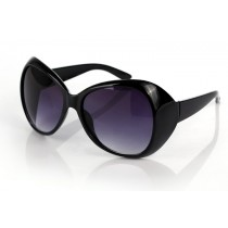 Womens New Fashion Designer Sunglasses