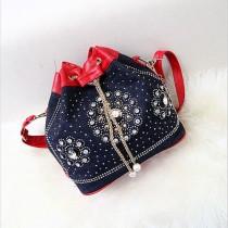 Womens New Style Fashion Handbags