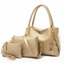 Womens PU Leather Handbags