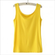 Womens Small Vest Camisoles