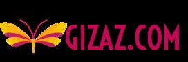 Gizaz
